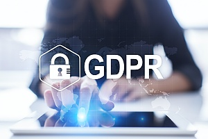 businesses utilizing gdpr in business to secure data