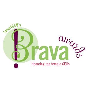 SmartCEO's Brava awards
