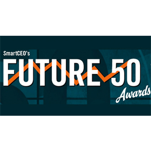 SmartCEO's Future 50 Awards