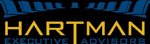 Hartman Advisors Site Logo