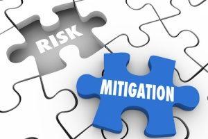 Risk Management- Migitation