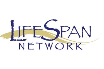 lifespan network logo
