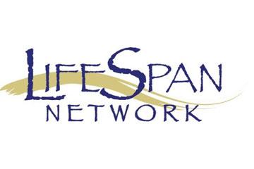 lifespan network logo
