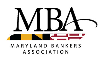 Maryland Bankers Association Logo