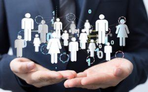 benefits of organizational development