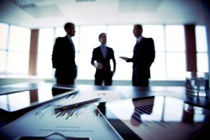 organizational development consultants