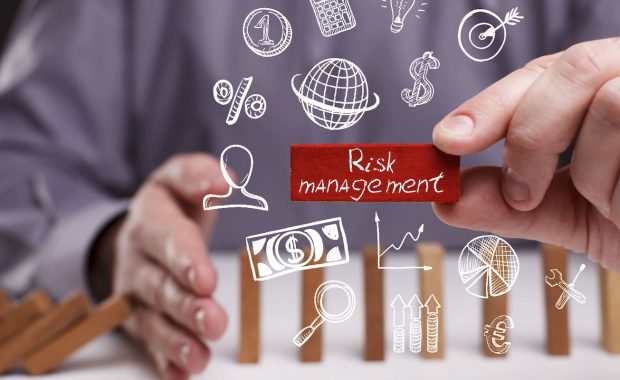 Benefits of Hiring a Risk Management Consultant