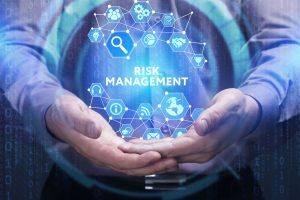 hire a risk management consultant