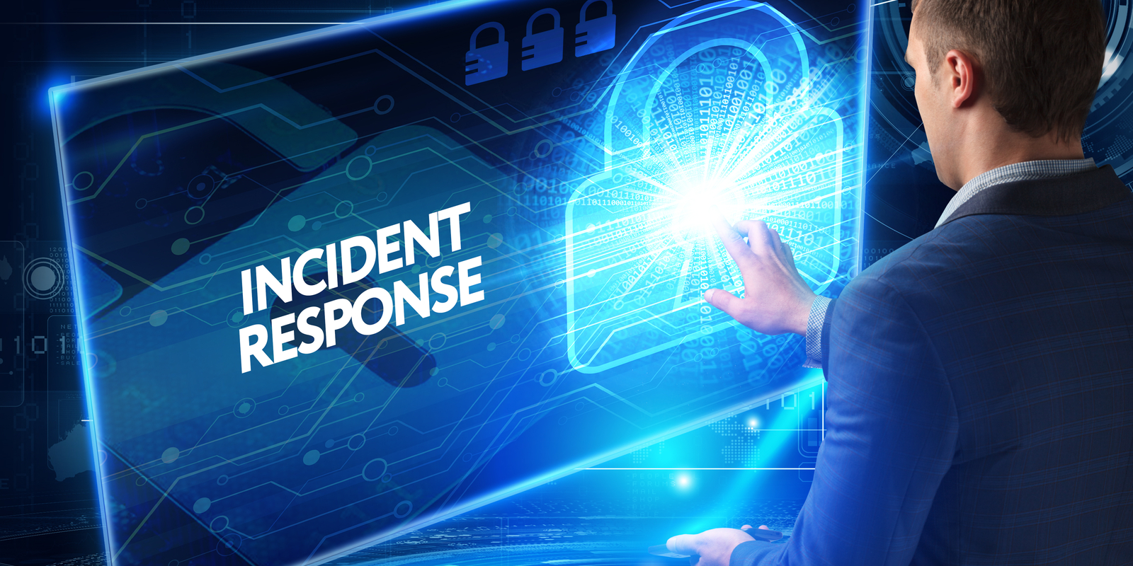 How to Create an Incident Response Plan