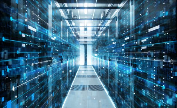 The Importance of IT Infrastructure Management