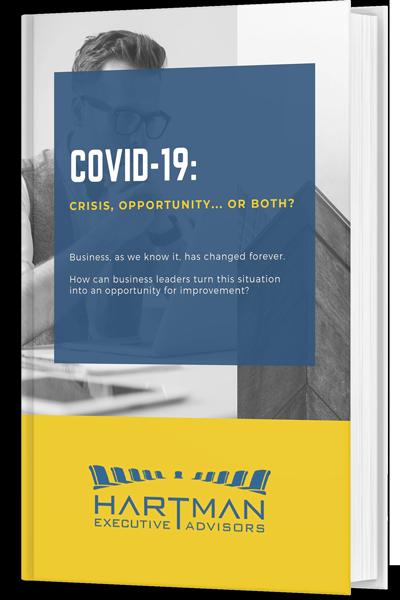 COVID-19 eBook Thumbnail