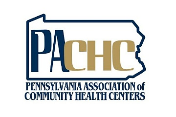 PACHC logo