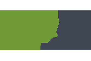 Leading Age Virginia logo