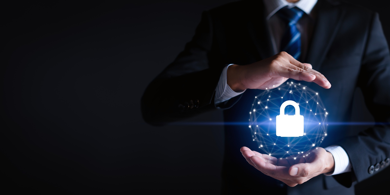 A concept for cybersecurity consulting
