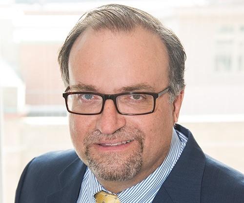 Gregg Albacete